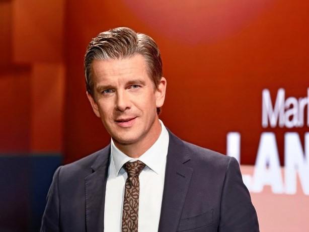 """ZDF-Talk: """"Lanz"""": Rassismus in den USA – nur weiße Experten zu Gast"""