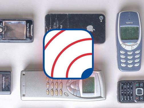Warnungen per SMS: Cell Broadcasting wird 2022 starten