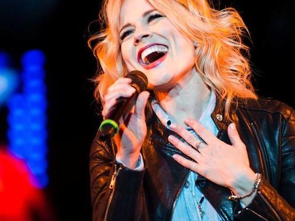 Offizielle Deutsche Charts: «Sing meinen Song» an Spitze der Album-Charts