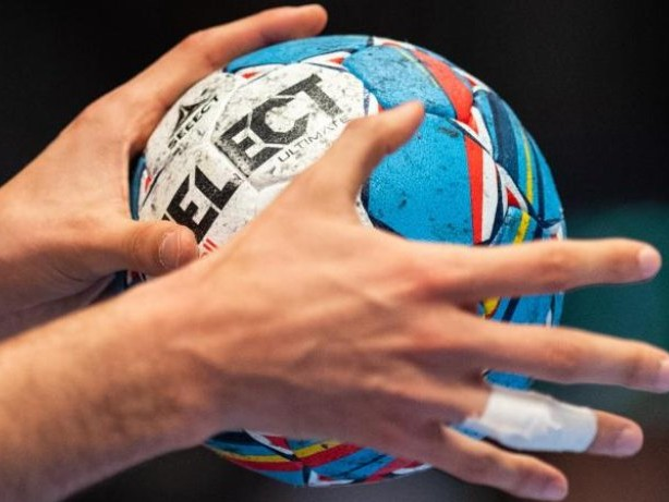 Handball: Flensburgs Handballer vor schwierigem Heimspiel gegen Paris