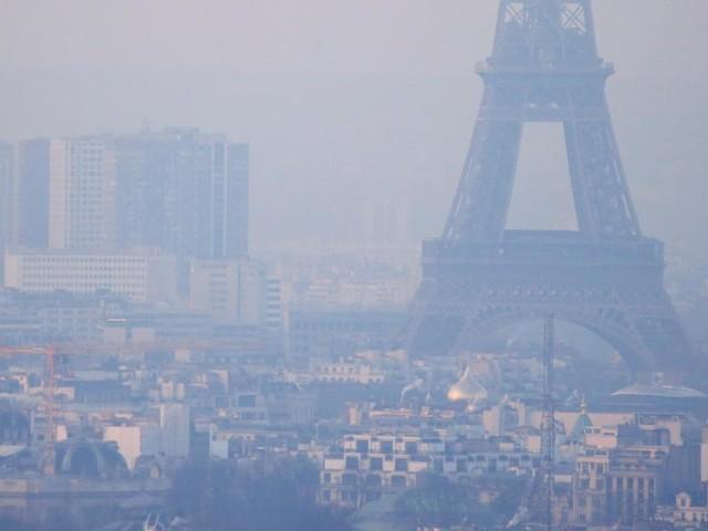 Gericht setzt französischer Regierung Ultimatum bei Klimaschutz