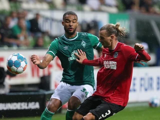 Werders enttäuschender Start in die Zweitliga-Saison