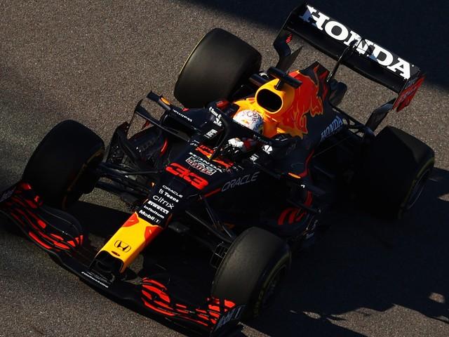 Formel 1: Red Bull, Mercedes Red Bull schießt Giftpfeile Richtung Mercedes