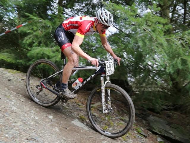 Radsport: Deutschland-Tour kommt nach Trier
