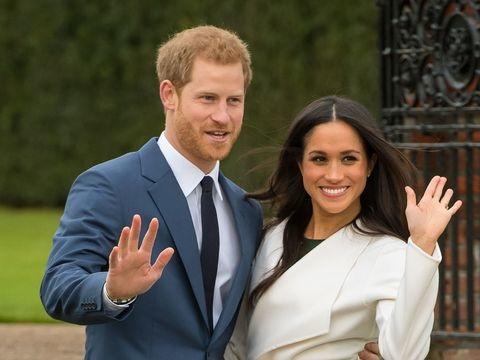 Umfrage: Briten interessieren sich kaum für Prinz Harrys Biografie