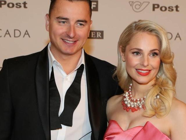 Schlager-Star: Trennung nach sieben Jahren: Andreas Gabalier ist wieder Single