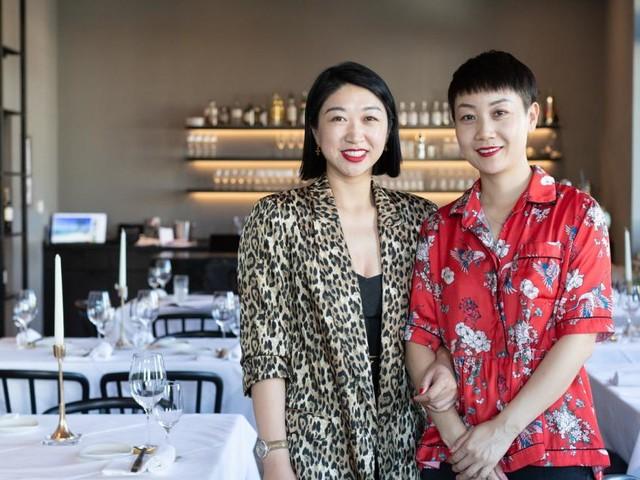 Peking-Ente 2.0: So ticken die jungen asiatischen Gastronomen