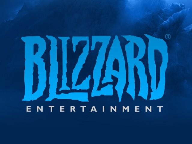 Blizzard Entertainment: Anzahl der monatlich aktiven Nutzer sinkt auf 27 Mio, aber die Einnahmen steigen (dank WoW)