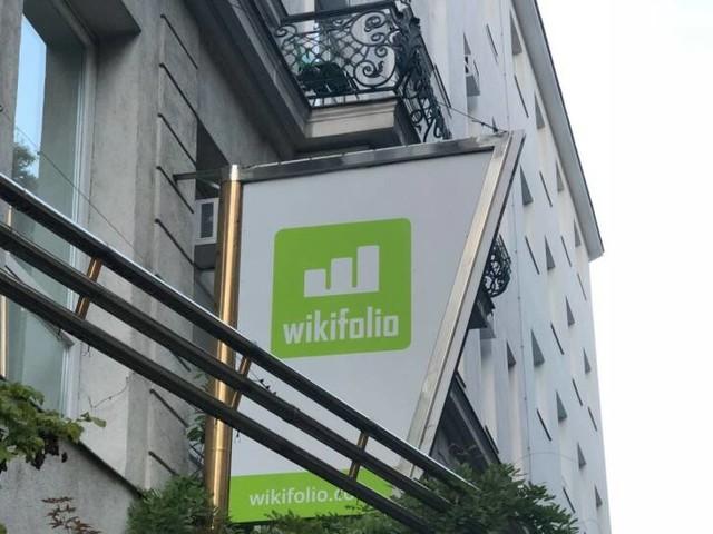 wikifolio whispers p.m. zu Scout24, Volkswagen Vz., Amazon, Lufthansa, Verbio, Alphabet-A, Vivendi, Royal Dutch Shell und Johnson & Johnson