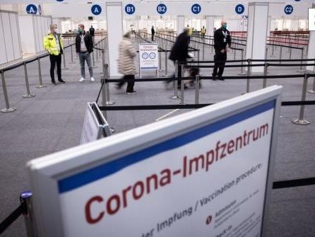 Positive Corona-Zeichen dürfen Niedersachsen nicht zu Leichtsinn verleiten