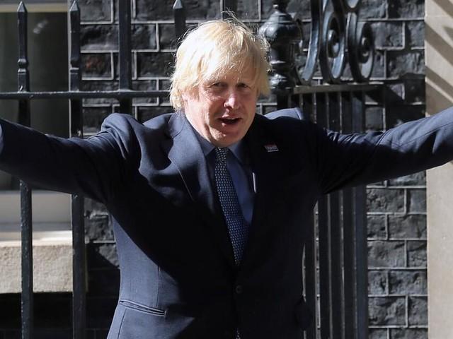 Im Schatten von Corona: Das ist der aktuelle Stand beim Brexit