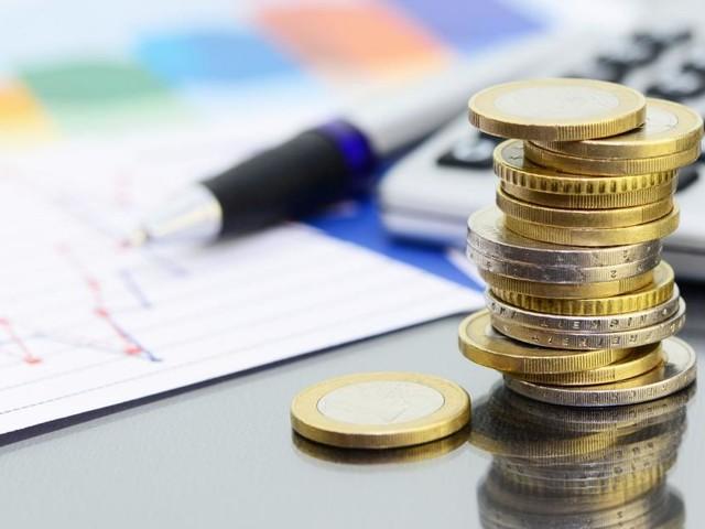Rechtstipp: Wann trifft mich eine Nachzahlung?