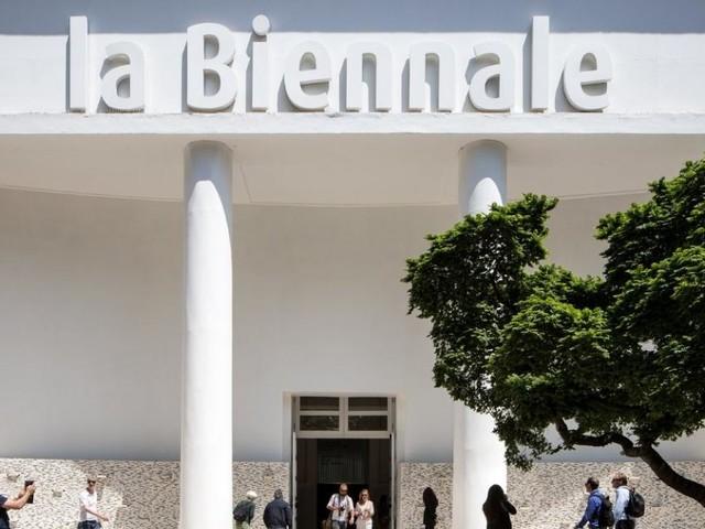 Architektur-Biennale Venedig: Wie wollen wir leben?