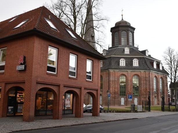 Kreis Pinneberg: Rellinger Mai-Festival wird auf 2022 verschoben