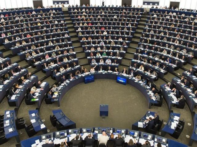 Ab Februar 2019 in Kraft: EU-Parlamentstimmt Freihandelsabkommen mit Japan zu