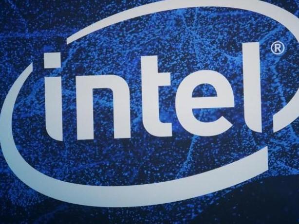 Elektronik: US-Regierung will von Firmen mehr Daten zur Chip-Knappheit