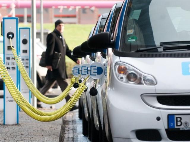 Carsharing Statistik 2019: Mehr Kunden, weniger Elektroautos