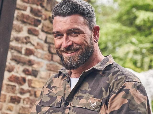"""""""Köln 50667""""-Star Ingo Kantorek wird heimlich beigesetzt"""