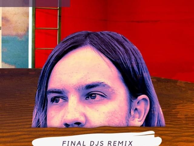 FINAL DJS - Tame Impala - Is It True | Remix Freebie SOTD