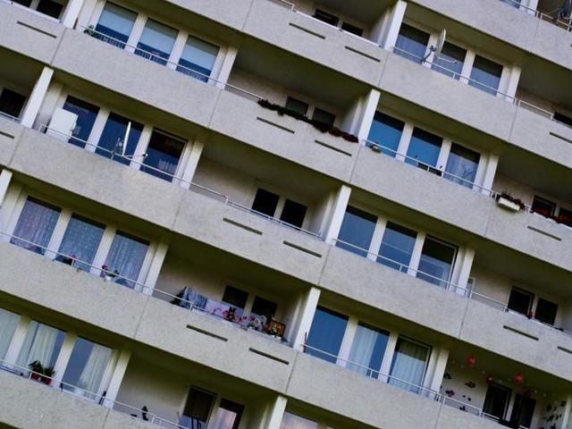 Wohnungspreise steigen in Coronakrise weiter nach oben