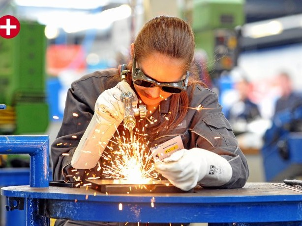 Arbeitsmarkt: Wie sich Corona auf den Ausbildungsmarkt im HSK auswirkt