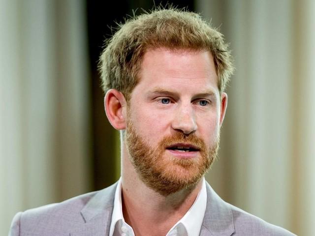 Royale Memoiren angekündigt: Ärger mit alten Freunden: Wenn Prinz Harry auspackt, schweigen auch sie nicht mehr