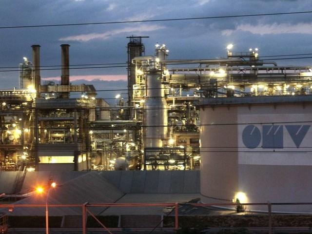Null Tonnen CO2 bis 2040? Grazer Forscher zeigen, was es dafür braucht