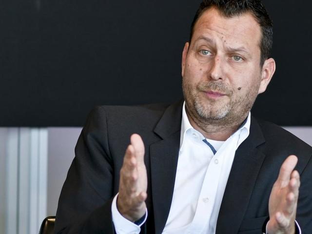 """ORF2-Chef plant """"Aktenzeichen XY Österreich"""" und mehr Regionalisierung"""
