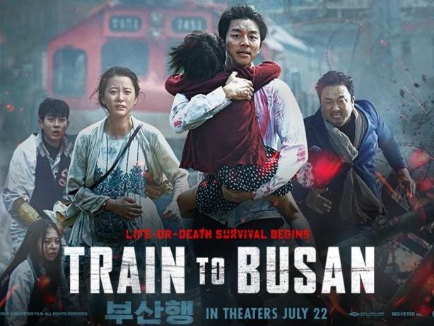 """So geht es weiter im Zombie-Horror """"Train to Busan 2"""""""