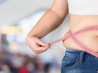 Ruf nach mehr politischer Unterstützung im Kampf gegen Diabetes und Adipositas