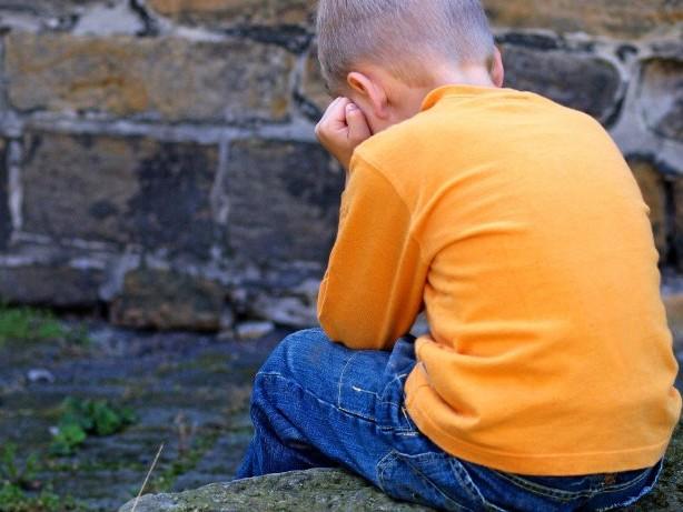 Kinder: Psychische Gewalt in Kitas? Eltern unterschätzen Problem