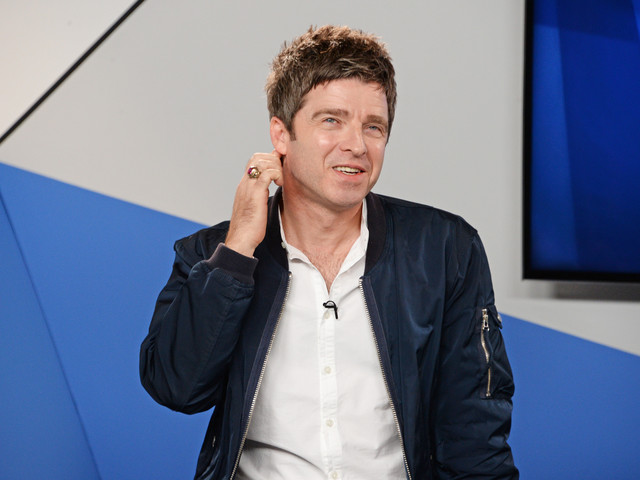 Noel Gallagher: Seine besten Zitate und Sprüche aller Zeiten
