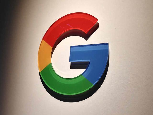 Google entfernt auf Anfrage Bilder von Minderjährigen aus den Suchergebnissen