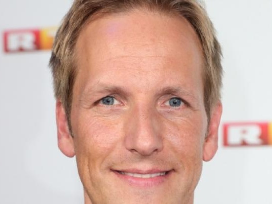 Jan Hahn ist tot: Er kam seit März nicht mehr zur Arbeit! RTL-Moderator stirbt mit 47 Jahren