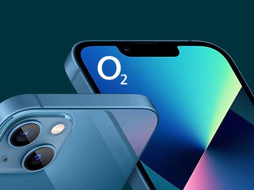 O2 kündigt neuen 999GB-Prepaid-Tarif an – iPhone 13 kurzfristig lieferbar