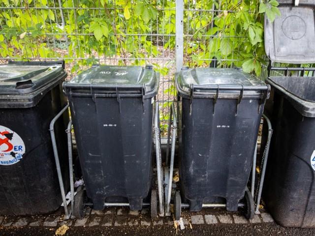 Österreich ist gut im Recyceln – außer wenn es um Plastik geht