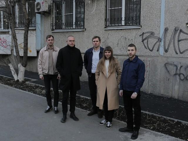 """""""Kreuzgut Compilation"""": Gewinnt eine limitierte Vinyl-Pressung mit lauter Indie-Postpunk-Disko-Hits"""