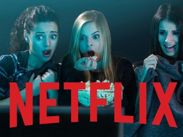 Verstörend gut: Das sind die 5 besten Halloween-Filme auf Netflix