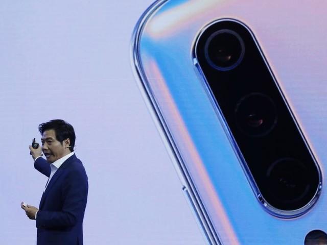 Die Xiaomi-Mission: Das Smartphone ist erst der Anfang