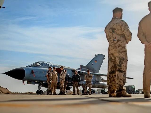 Das sind die Rüstungsprojekte der Bundeswehr