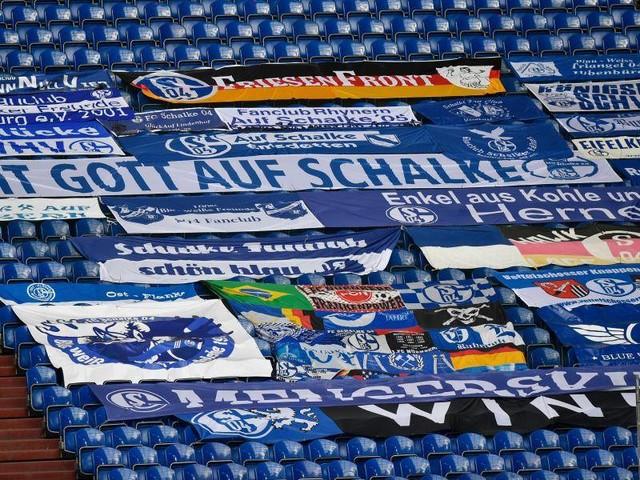 Bundesliga-Absteiger: Schalke: Neue Anleihe für Rückzahlungen soll bald kommen