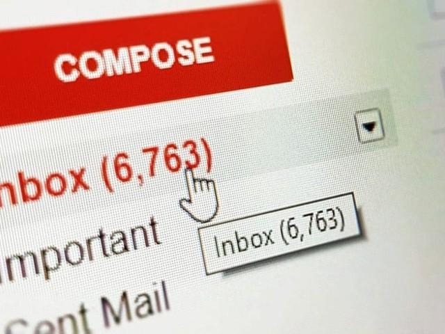 Gmail: Mit diesen Tricks Zeit sparen und Kontrolle behalten