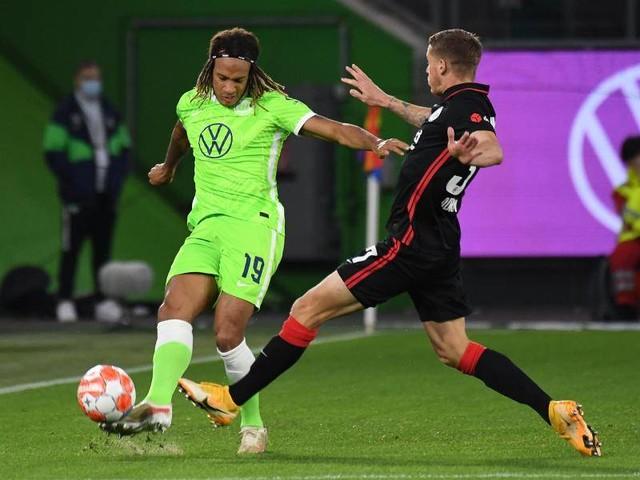 5. Spieltag: Platz eins ist weg: Wolfsburg patzt gegen Ex-Trainer Glasner