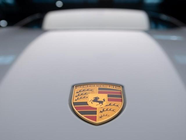 VW-Eigentümerfamilien spielen Börsenpläne für Porsche durch