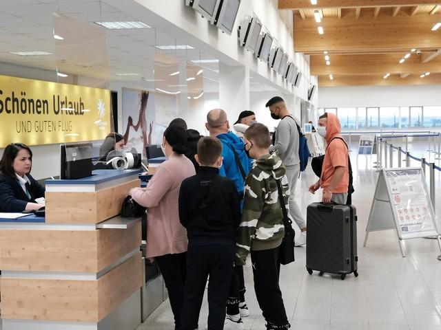 Corona-Krise: Das lange Warten auf die Flugticket-Erstattungen