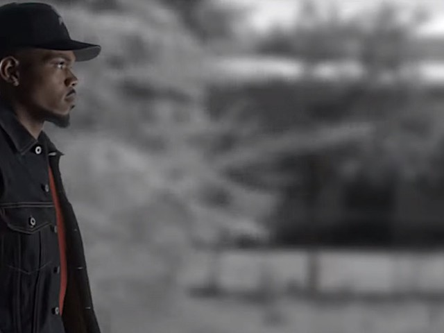 "Chance the Rapper – ""We Go High"" // Official Video"