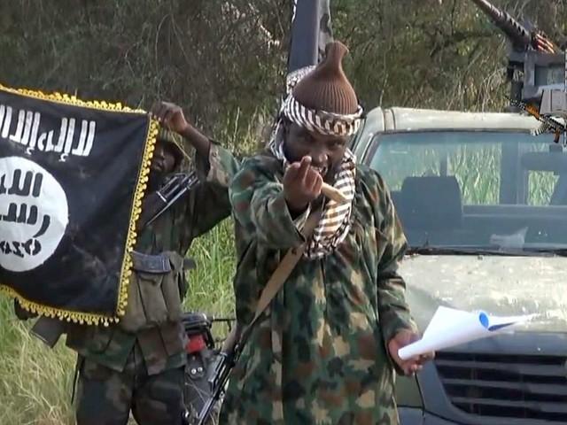 Abubakar Shekau: Islamistengruppe Boko Haram bestätigt Tod ihres Anführers