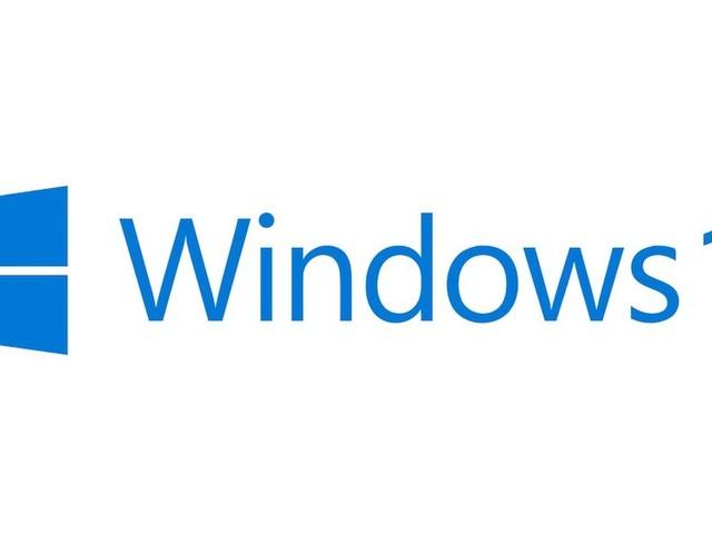 Microsoft: Windows 10 Fall Creators Update kommt am 17. Oktober