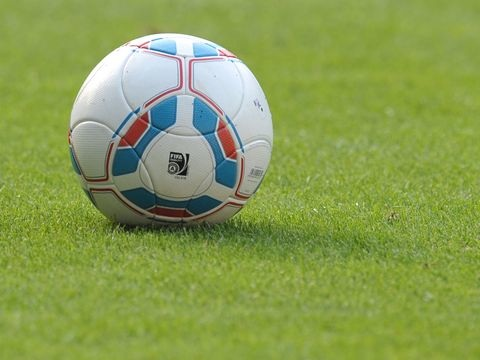 FSV Zwickau verliert gegen Borussia Dortmund II