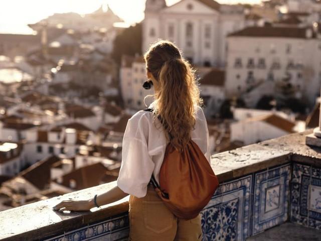 Die Vorteile von Solo-Reisen – und die besten Locations dafür